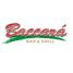 Baccará Grill