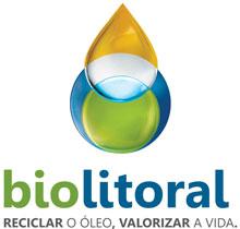 Reciclar o óleo, valorizar a vida - Biolitoral